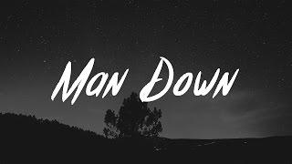 Devvon Terrell - Man Down