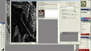 Digital Photo и Игорь Ульман Урок 7