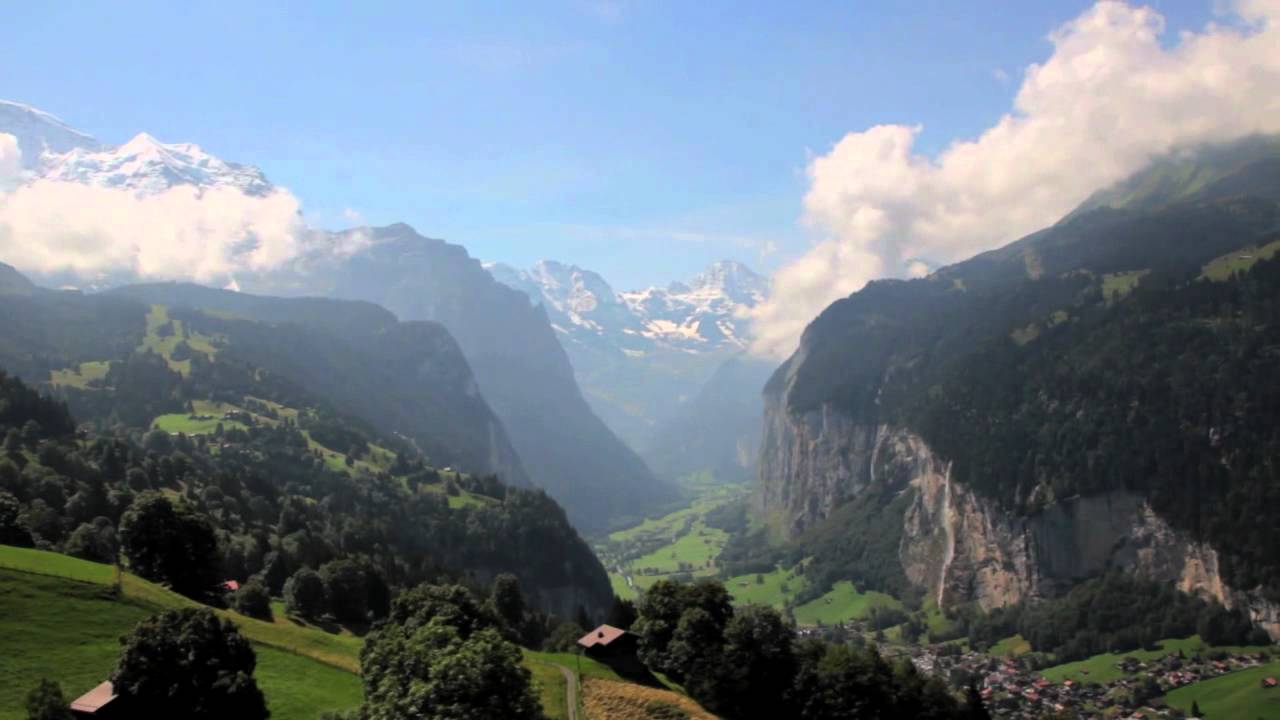 travel itinerary to switzerland essay Essay writing guide i visited switzerland during my summer break it is the place i have loved lastly the trip had to come to an end and we were back in england.