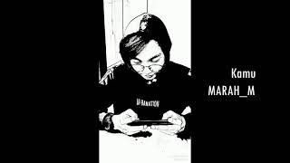 Charly Setiaband - Jangan Marah Marah (Akustik Lirik)