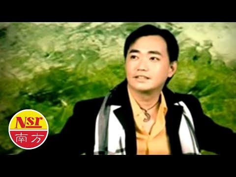 谢国文Stephen Seah – 清音魅力雅集3【九寨天堂】