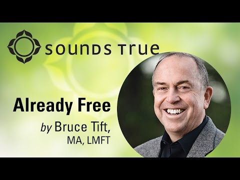 Bruce Tift - Relationships, Part One (Already Free)