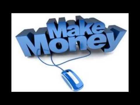 Affiliate dating sites - Make money online