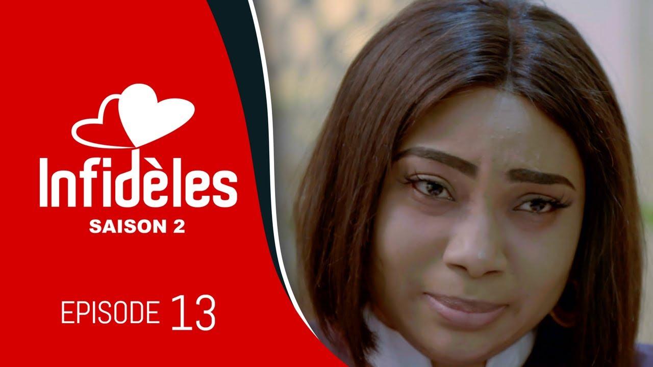 Download INFIDELES - Saison 2 - Episode 13 **VOSTFR**