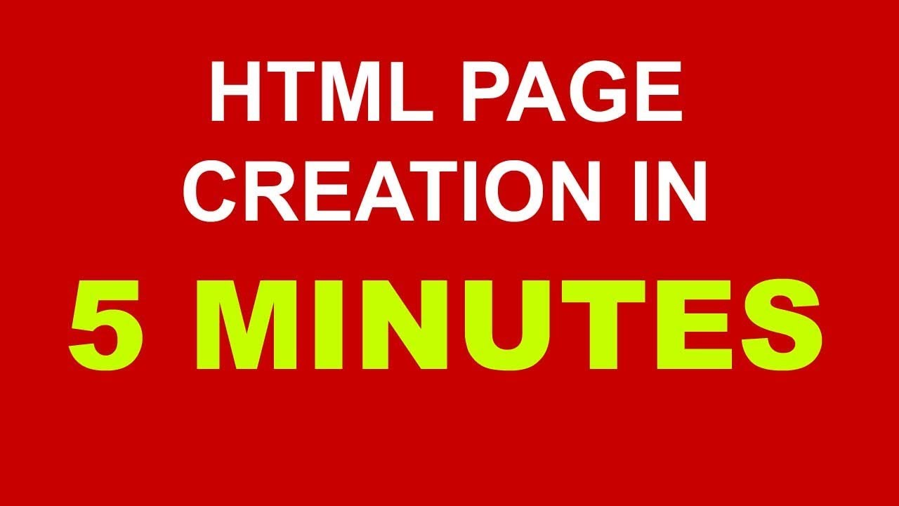Div layout in html creating layout using div tag how to for Html div