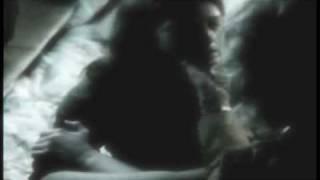 Supernatural / When Darkness Falls / Original fanmade trailer