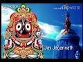 Jay jagannath Rathyatra whatsapp Status 2018 Whatsapp Status Video Download Free
