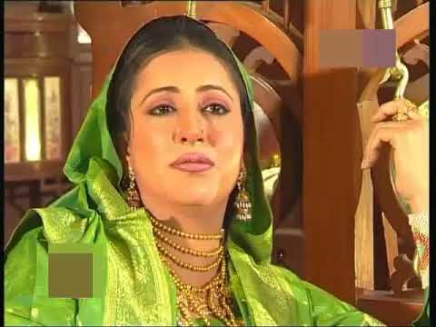 Bali- episode 2 ( A Sindhi Drama, based on a real story )