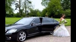 Luxury Car Hire Delhi