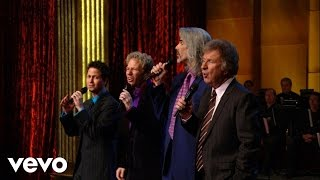 Gaither Vocal Band Love Can Turn the World Live.mp3