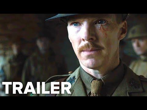 1917 – Trailer Sub 2020