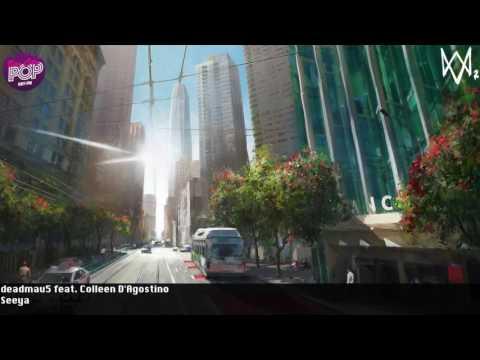 Watch Dogs 2 Soundtrack - Bay City Pop KBY-FM