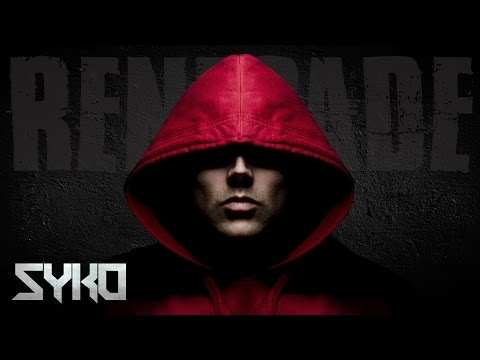 Grime Instrumental {Rap Beat} Renegade  Syko Beats