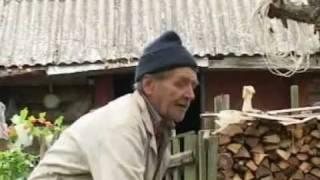 Загадки Рюрика (Zagadki Rurika)(