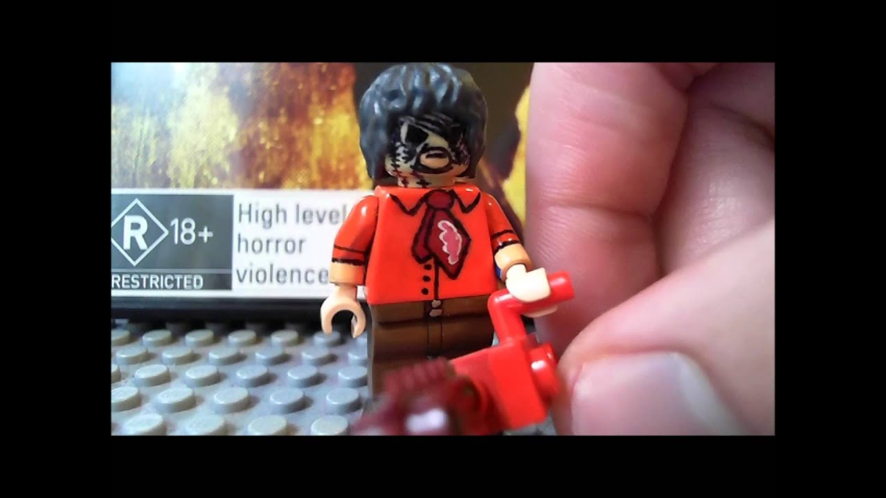 The Texas Chainsaw Massacre 2003 film  Wikipedia