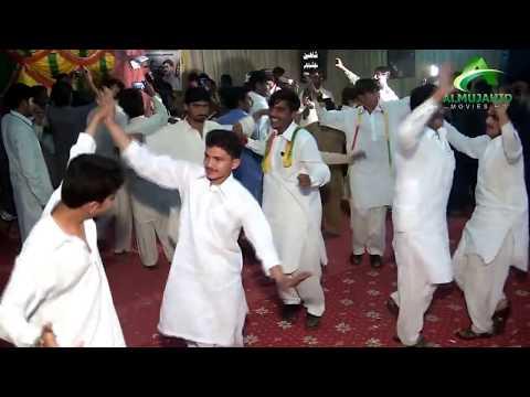 mere-rashke-qamar-remix-video-song-saraiki-singer-mahnoor-khan-song-2017