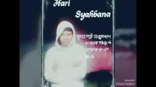 Video AL Ghazali - Lagu Galau (LYRIK) download MP3, 3GP, MP4, WEBM, AVI, FLV Oktober 2018