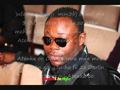 Mmaa keka with lyrics