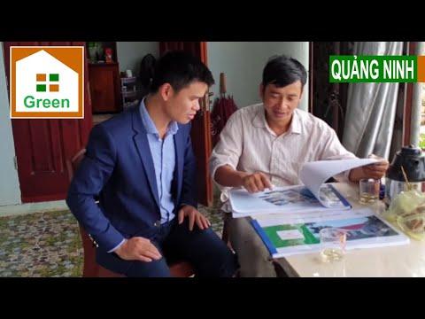Nhà Đẹp Green   BÀN GIAO BẢN VẼ NHÀ VƯỜN ĐẸP TẠI TUẦN CHÂU – HẠ LONG – QUẢNG NINH