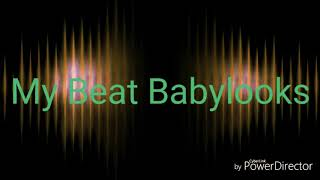 Download Video Beat FI Esp 2016 Babylooks Style MP3 3GP MP4