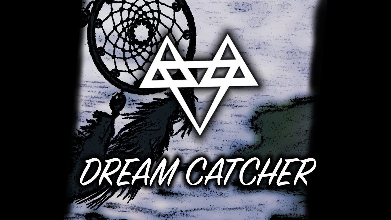NEFFEX - Dream Catcher ????  [Copyright Free]
