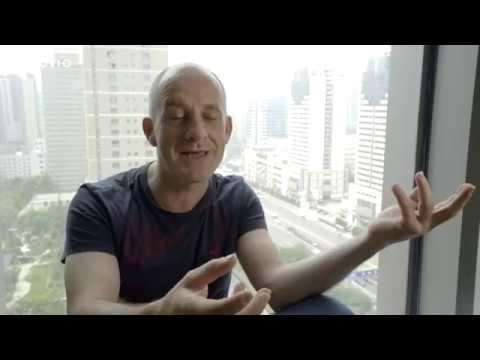 Ronald Van Spaendonck - Comment un fa dièse peut changer votre vie