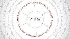 Educational Technology Advancement Group