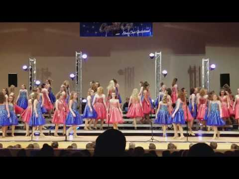 ILLUMINATION Millard North High School Show Choir - Feb 10, 2018