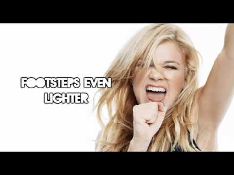 kelly-clarkson---what-doesn't-kill-you-(stronger)---lyrics-on-screen