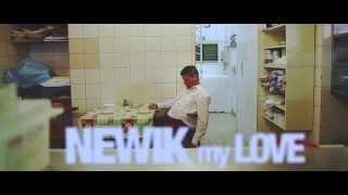 Newik - My Love