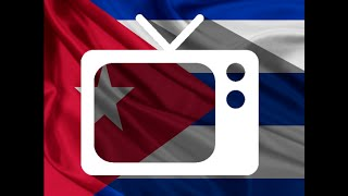 Super Addon Cubano + Muchos Canales KODI/XBMC