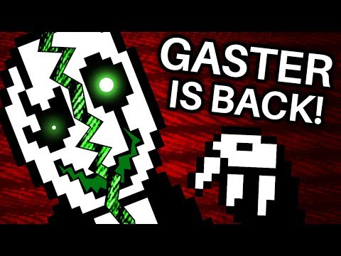 The Next Undertale is Coming? (Undertale 2 Theory)