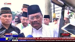 Download Video Riza Chalid Tak Terbukti Terlibat Kasus Papa Minta Saham MP3 3GP MP4