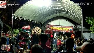 Download Balungan kere _ versi _ #ROGO SAMBOYO PUTRO
