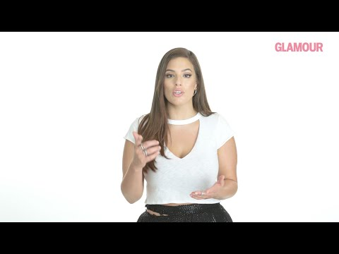 Celebrities Give Empowering Advice To Women On Sexual Assault | Glamour