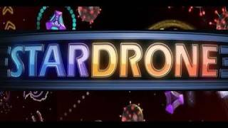 StarDrone: Official Trailer