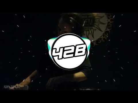 Vindata, Skrillex, NSTASIA - Favor (Reezet Remix)