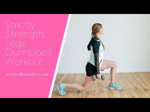 strictly-strength-lower-body-dumbbell-workout-{6-moves-for-leaner-legs}