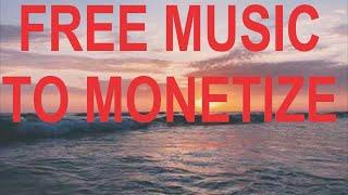Jupiter One ($$ FREE MUSIC TO MONETIZE $$)