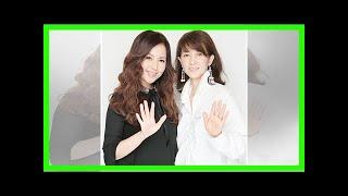 甦る「アイドルグループ」黄金伝説(2)<特別対談>「セイントフォー」...
