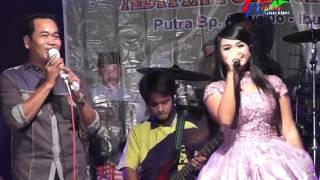 JAMU PEGEL MELARAT - FARIL MUSIC Ana Bayu Ft Nur Kholis