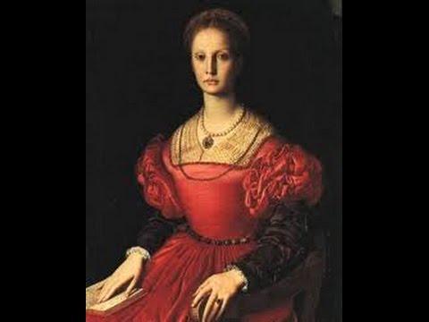 TOP 10 MOST CRUEL WOMEN IN HISTORY,,,,,