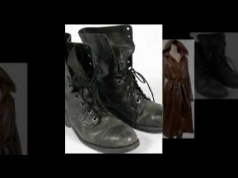 Melbourne wholesale vintage clothing