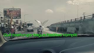 Download Video Status wa 30 detik kata kata jawa. MP3 3GP MP4