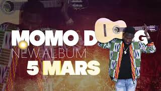 Soirée Saint Valentin ce samedi 16 Fev 🔥🔥 ak Momo Dieng di wadial album bi le 5 Mars 🔥🔥
