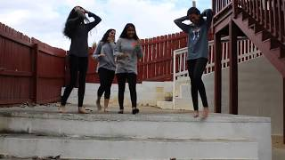Download Video Rumaisa, Jelissa, Eliza, Alisha // ANATOMY JOINT DANCE MP3 3GP MP4