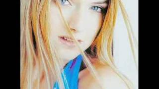 Jeanette Delicious As Long We`re Young 2001!