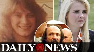 Elizabeth Smart's Wrongly Accused Kidnapper's Widow Commits Suicide