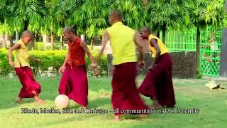 Religious Harmony In Bihar