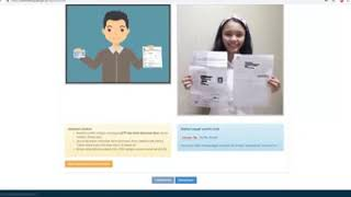 Download Video Tatacara Pendaftaran CPNS 2018 di SSCN.BKN.GO.ID MP3 3GP MP4